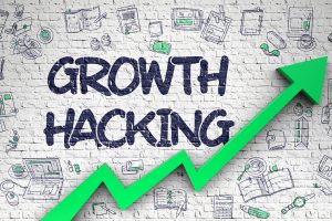 Growth Hacking for ecommerce: 9 simple yet effective tools