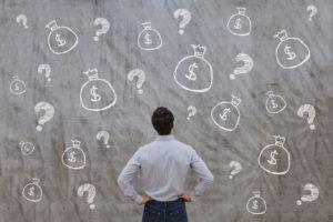 Revenue-Based Financing vs. Debt Financing for Startups
