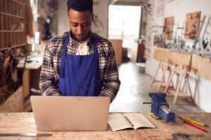 3 Options for More Business Funding Without Sacrificing Ownership