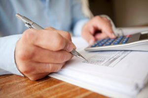 Invoice Financing: What It Means for Your Business Growth