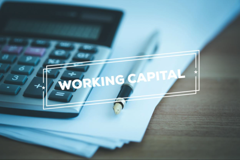 Understand Why Working Capital is Still a Challenge for Founders