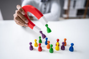 Customer Acquisition Cost: What Is It and How to Reduce It!