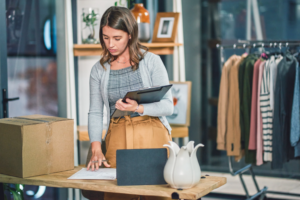 5 Reasons Why Your eCommerce Company Needs Revenue-Based Financing